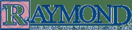 raymond-logo-v1