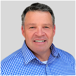 Chris Tzortzis Extracker Profile