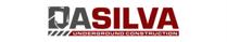 Customer Story Logo 1
