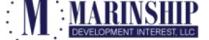 Marinship Logo