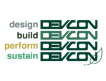 Devcon Logo 1