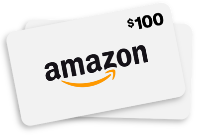 100AmazonGiftCard_ReferralPage