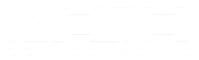 Novo Logo White