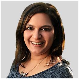 Priyanka Jain Extracker Profile