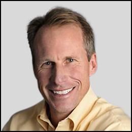 Steve Klei