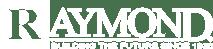 logo-raymond-white