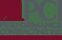 logo_PCI_Color_02