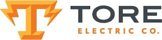 tore-electric-logo 1